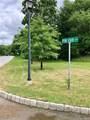 66 Pin Oak Drive - Photo 1
