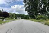 66 Pin Oak Drive - Photo 4