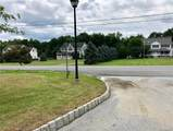 66 Pin Oak Drive - Photo 5