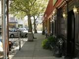 96 Columbus Avenue - Photo 21