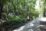 Meyer Road - Photo 3