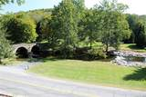 0 State Route 52 Highway - Photo 20