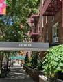 13 West 13th Street - Photo 1