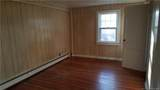 390 Old Pawling Road - Photo 11