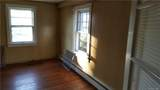 390 Old Pawling Road - Photo 15