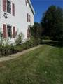 390 Old Pawling Road - Photo 2