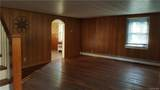 390 Old Pawling Road - Photo 3