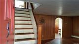 390 Old Pawling Road - Photo 4