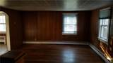 390 Old Pawling Road - Photo 5