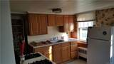 390 Old Pawling Road - Photo 6
