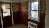 390 Old Pawling Road - Photo 8