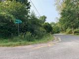 5 Oak Hill Drive - Photo 13