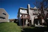 301 Covington Green Lane - Photo 14