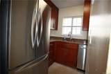 301 Covington Green Lane - Photo 3
