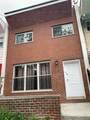 550 Bolton Avenue - Photo 16