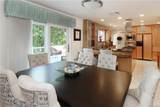 50 Beverly Road - Photo 13