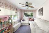 50 Beverly Road - Photo 15