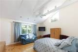 50 Beverly Road - Photo 17