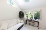 50 Beverly Road - Photo 22
