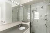 50 Beverly Road - Photo 24