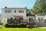 50 Beverly Road - Photo 29