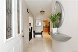 50 Beverly Road - Photo 3