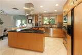 50 Beverly Road - Photo 6
