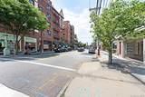 150 Draper Lane - Photo 29