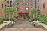 10 Franklin Avenue - Photo 1