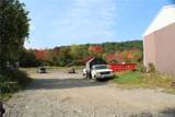 3973 State Route 209 - Photo 22
