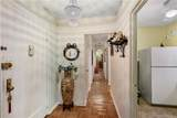 2630 Kingsbridge Terrace - Photo 11