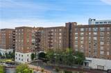 2630 Kingsbridge Terrace - Photo 14