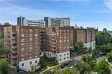 2630 Kingsbridge Terrace - Photo 19