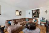 2630 Kingsbridge Terrace - Photo 2