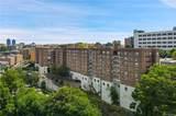 2630 Kingsbridge Terrace - Photo 21
