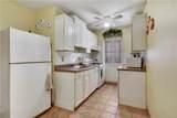 2630 Kingsbridge Terrace - Photo 4
