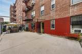 2630 Kingsbridge Terrace - Photo 6