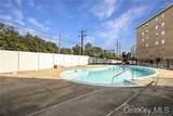 480 Halstead Avenue - Photo 16