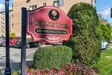 480 Halstead Avenue - Photo 2