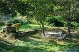 98 Briary Road - Photo 15