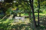 98 Briary Road - Photo 16