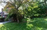 98 Briary Road - Photo 18