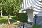 66 Pembrook Drive - Photo 20