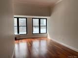 100 New Roc City Place - Photo 3