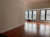 100 New Roc City Place - Photo 4