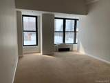 100 New Roc City Place - Photo 6