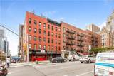 457 57th Street - Photo 14