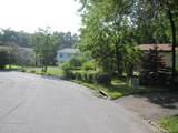 46 Crane Road - Photo 6