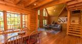 513 Woodstone Trail - Photo 10