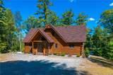 513 Woodstone Trail - Photo 31